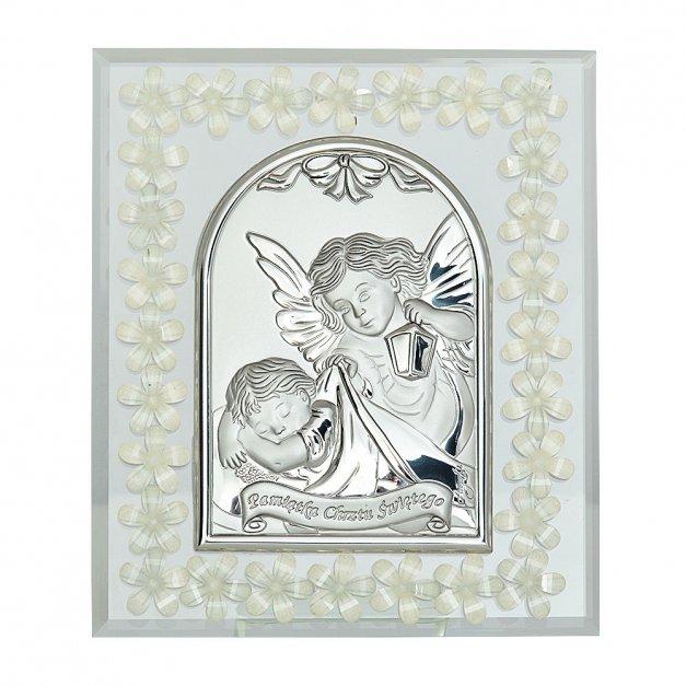 Obrazek Pamiątka Chrztu Świętego