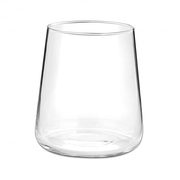 Szklanki grawerowane avant garde x6 dla żony