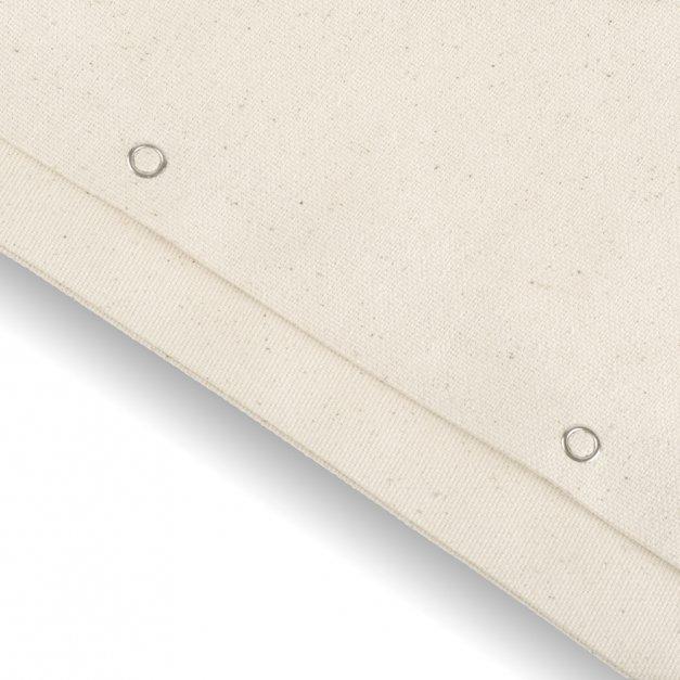 Poduszka personalizowana z nadrukiem JELEŃ