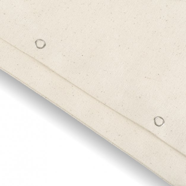 Poduszka personalizowana z nadrukiem LEW
